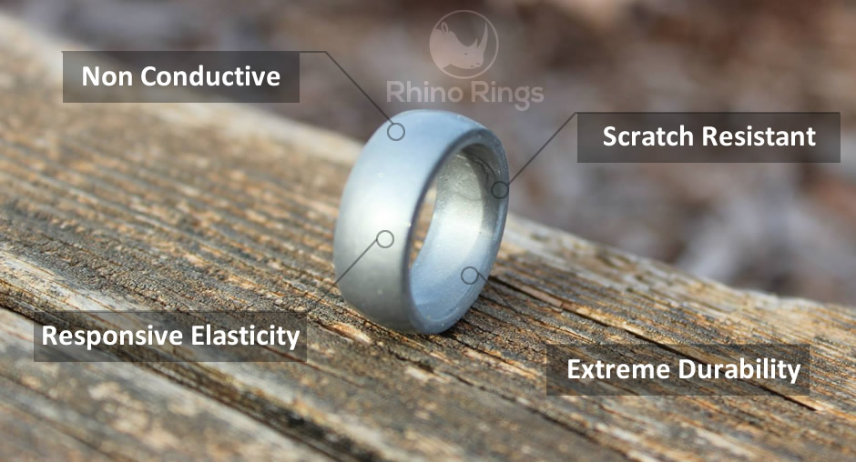 Home Rhino Rings